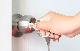 locksmiths Dearborn MI